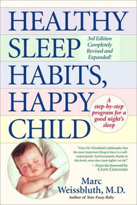 the sleeping books overview of baby sleep books one