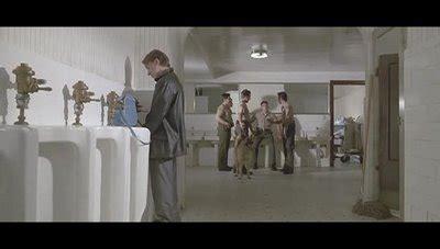 Reservoir Dogs Toilet Scene by 1000 Images About Wc De Cine On Pinterest