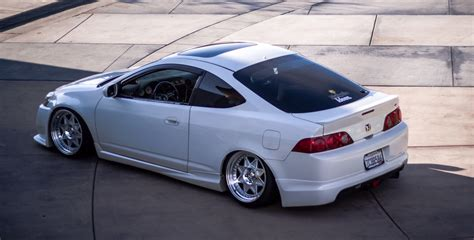type s acura rsx acura rsx type s pictures posters news and on