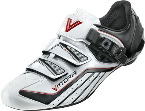 vittoria bike shoes vittoria zoom road cycling shoes