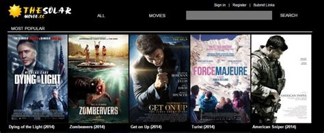 film streaming online free streaming movies online free no sign up movie