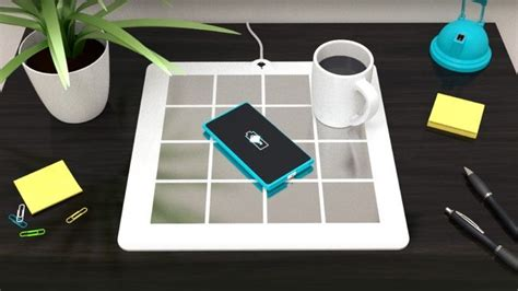 Charging Mat For Devices multi device wireless charging mats wireless charging mat