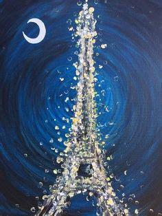 paint nite arlington va darna restaurant lounge arlington va 03 04 2016