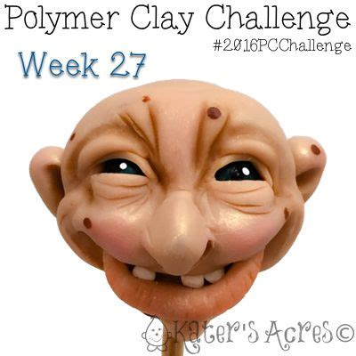 polymer clay challenge guide 17 best images about polymer clay challenge on pinterest