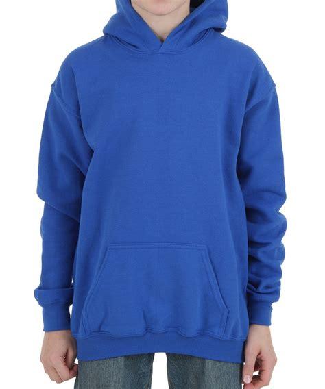 Hoodie Blue gildan 50 50 heavy hoodie royal blue