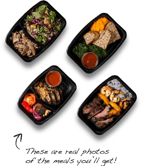 Prepared Meals Delivered To Your Door by Ready Made Food Delivered To Your Door Meals To Door