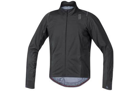 best tex cycling jacket best price bike wear oxygen 2 0 tex active jacket