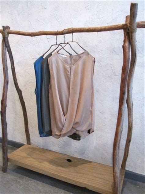 Tree Branch Clothes Rack branch clothes rack and clothes for me all