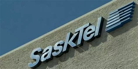 Sasktel Lookup Bypass Construction Means Sask Tel Outages In Some Areas Early Tuesday Am Harvard