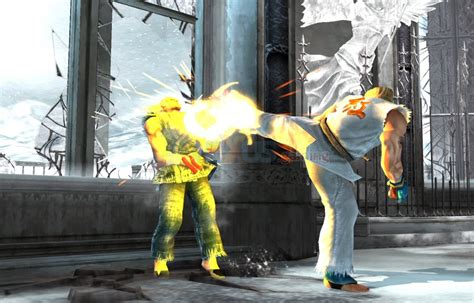 pc game full version free download blogspot free download tekken 4 full version pc game blog burek