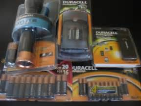 Duracell Giveaway - great duracell giveaway at coupon geek this week