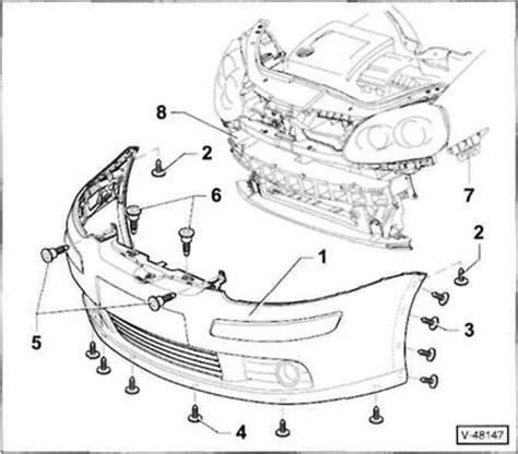 Honda Motorrad Fahrgestellnummer Berpr Fen by Karosserie Au 223 En Golf 5