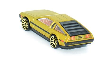 Wheels Hotwheels Dmc Delorean wheels dmc delorean cars