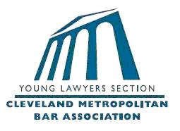 young lawyers section young lawyers home overview