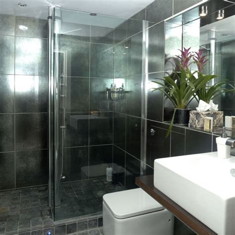 Bathrooms Tiles Designs Ideas by Small Shower Room Ideas For Small Bathrooms Eva Furniture