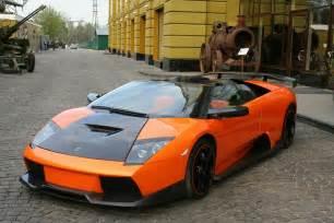 How Much Is Lamborghini Murcielago Status Design Lamborghini Murcielago Car Tuning