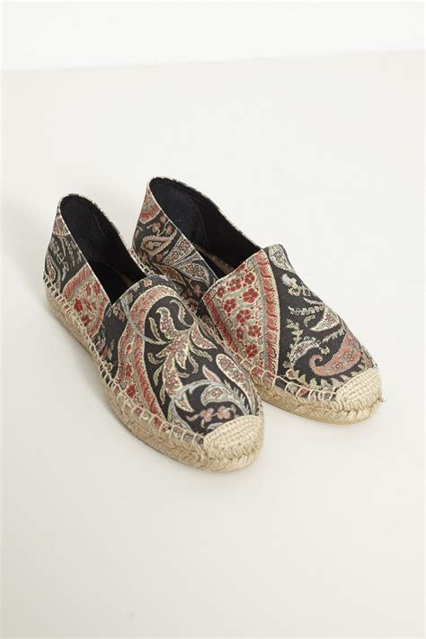 Wedge Cana by Black Cana Espadrilles From Shopheist Shoes