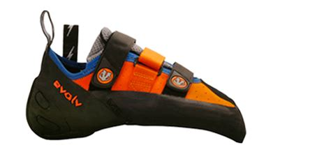 sharma climbing shoes evolv shaman chris sharma designed and tested the