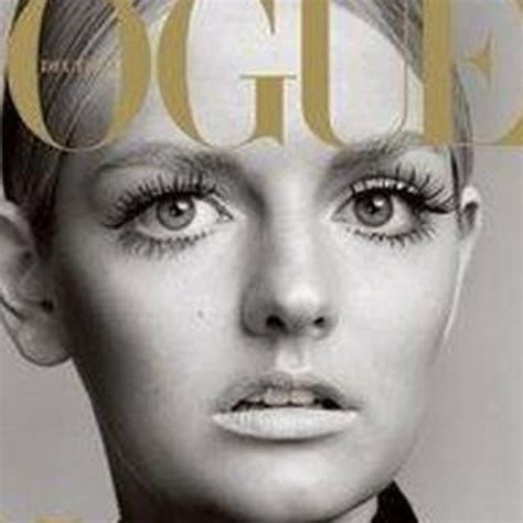 Lydia Terry Also Search For 70 Best Images About Lydia Hearst On Models
