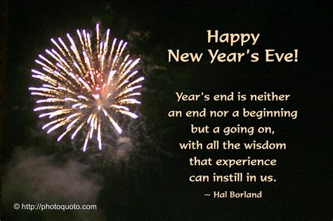 year  day quotes  years eve photo quoto sayings pinterest thoughts