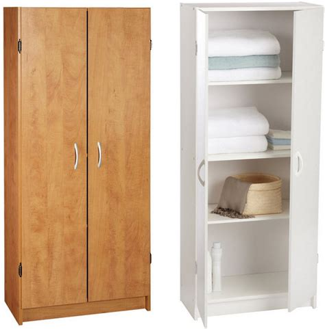 24 Inch Wide Storage Cabinet Best Storage Design 2017