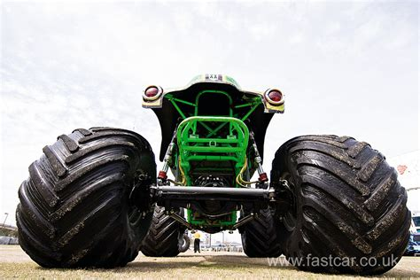 grave digger truck for sale chevy mud digger autos post
