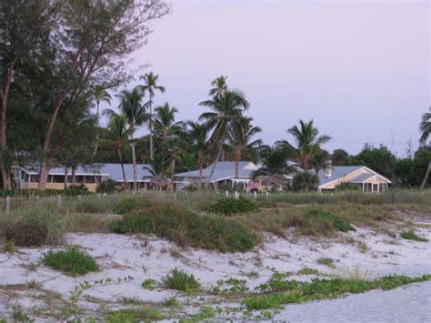 sanibel island vacation rentals cottages sanibel island vacation rental options
