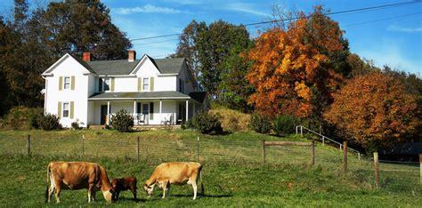 ranch farmhouse hotel r best hotel deal site