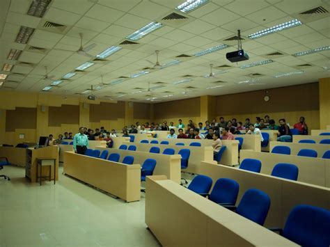 Iim Mumbai Mba Fees by Indian Institute Of Management Iim Indore Images