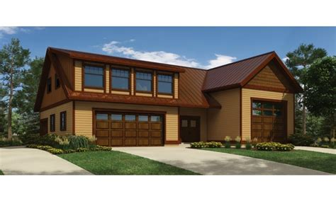 house plans with detached garage apartments modern detached garage modern garage with apartment plans