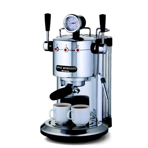 nespresso pixie best price are two basic delonghi nespresso pixie coffee machine best