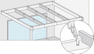 hacer cobertizo para coche 191 c 243 mo construir un cobertizo de madera pasos hazlo tu
