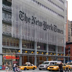 sede new york times the new york times lanza su edici 243 n web en espa 241 ol