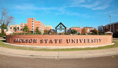 jsu housing jsu scrambles for housing with high enrollment numbers jackson free press jackson ms