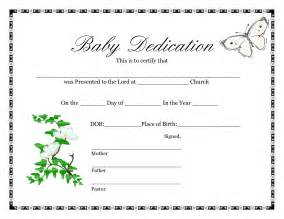 birth certificate templates birth certificate not official template helloalive