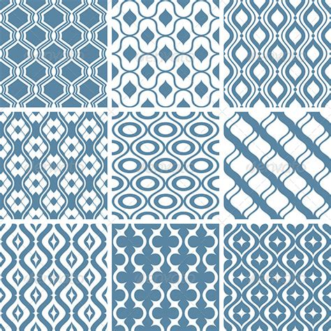 line pattern photoshop tutorial photoshop line patterns 187 tinkytyler org stock photos