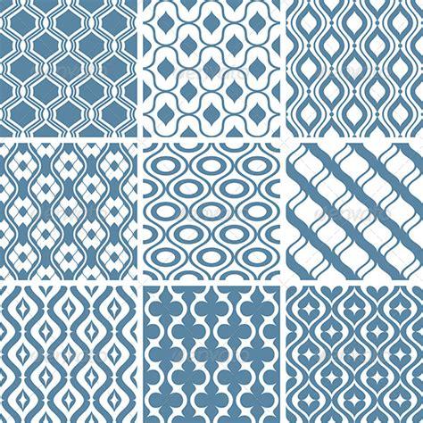 pattern photoshop lines photoshop line patterns 187 tinkytyler org stock photos