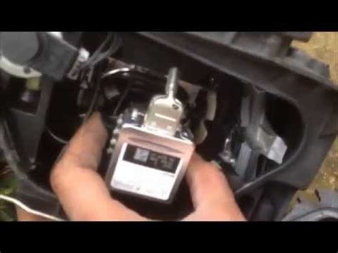 repair voice data communications 2007 volkswagen passat transmission control service manual 2009 audi s5 gear shift light bulb replacements reverse light replacement