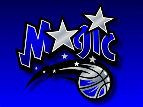 Orlando Magic Mba by Orlando Magic Trivia Dan The Trivia