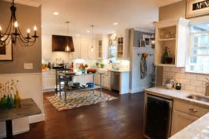 magnolia homes paint colors paint colors used by chip and joanna gaines myideasbedroom com