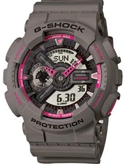 Jam Tangan Casio G Shock Ga 200 Ori Bm Autolight Active Type 8 casio g shock supplier jam tangan ori harga distributor