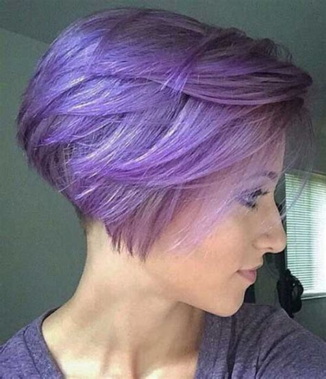 who should get inverted stack hair style 20 inverted bob pictures bob hairstyles 2017 short