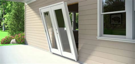 Masonite Patio Doors White Masonite Interior Doors