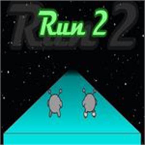 cool math games run 2 play run 2 run 1 and cool math games