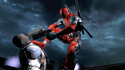 games hd full hd images deadpool game wallpaper full hd hq action adventure