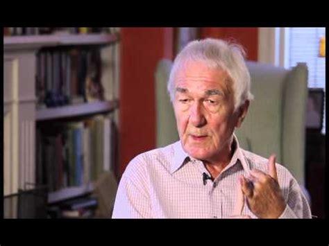 Richard Gwyn On Nation Maker Youtube