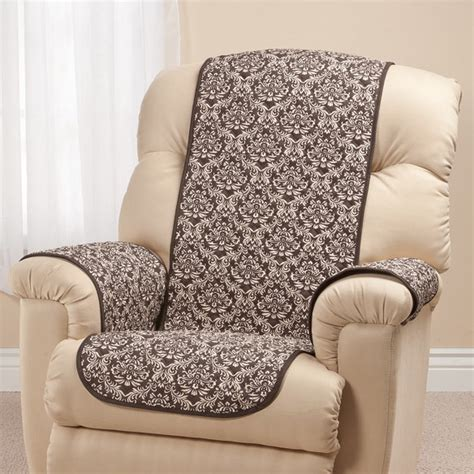 oakridge comforts fashion chair cover chair cover chair covers walter