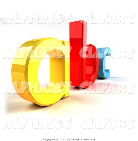 flower letters clipart clipart suggest b c alphabet clipart clipart suggest