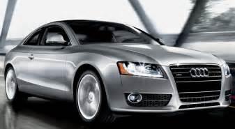 2011 Audi A5 2011 Audi A5 Review Cargurus
