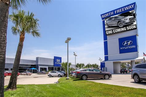 bmw dealership sign hyundai signs us contract with dealer for genesis